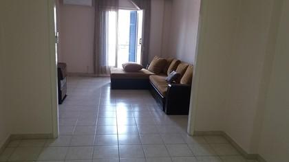 Διαμέρισμα 65τ.μ. πρoς αγορά-Σταθμός οσε