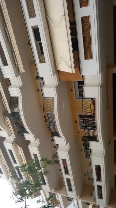 Διαμέρισμα 48τ.μ. πρoς ενοικίαση-Ξάνθη » Παλαιά χρύσα