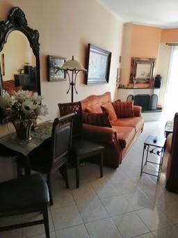 Διαμέρισμα 73τ.μ. πρoς αγορά-Κατερίνη » Κέντρο