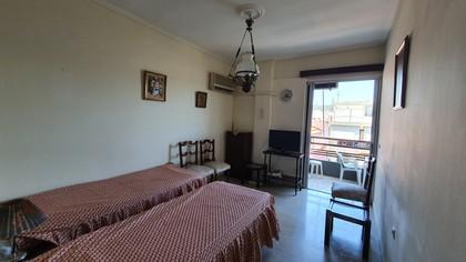 Διαμέρισμα 38τ.μ. πρoς ενοικίαση-Λουτράκι-περαχώρα » Λουτράκι