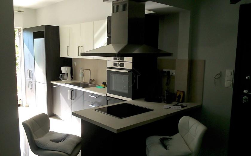Διαμέρισμα 60τ.μ. πρoς αγορά-Μαρούσι » Αμαλίειο ορφανοτροφείο