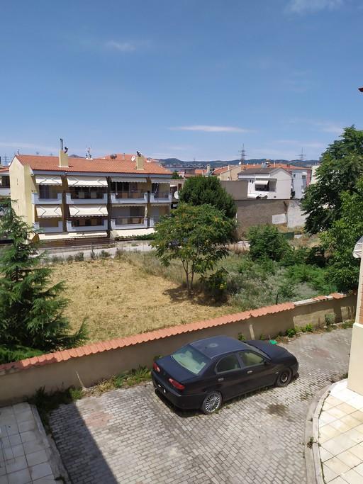 Διαμέρισμα 90τ.μ. πρoς αγορά-Ευκαρπία