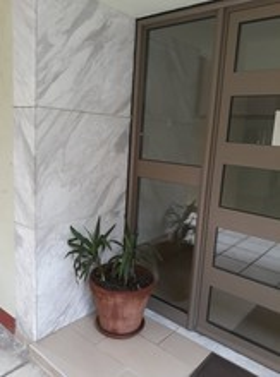 Διαμέρισμα 70τ.μ. πρoς αγορά-Συκιές » Άλσος