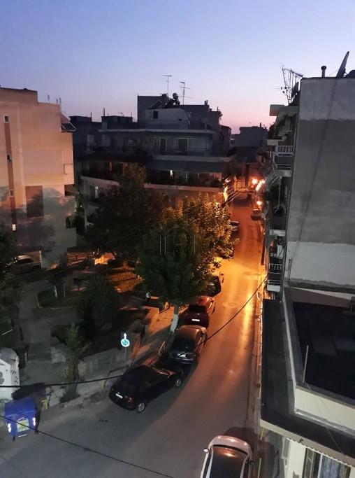 Διαμέρισμα 85τ.μ. πρoς ενοικίαση-Αμπελόκηποι » Φιλλίπου