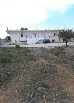 Μονοκατοικία 180τ.μ. πρoς αγορά-Άγιοι θεόδωροι » Κέντρο