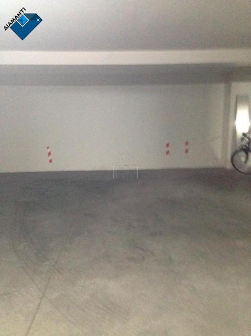 Parking 10τ.μ. πρoς ενοικίαση-Κάτω τούμπα