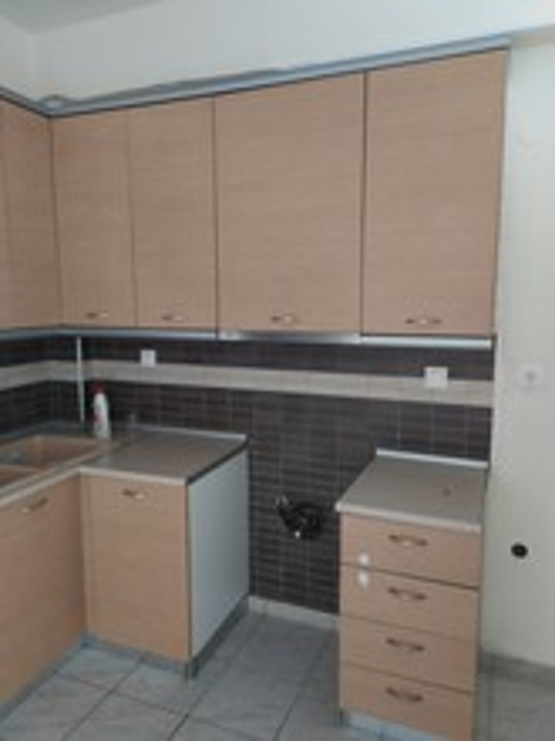 Διαμέρισμα 85τ.μ. πρoς ενοικίαση-Νεάπολη » Κέντρο