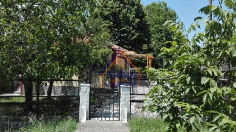 Διαμέρισμα 77τ.μ. πρoς ενοικίαση-Πολύγυρος » Παλαιόκαστρο