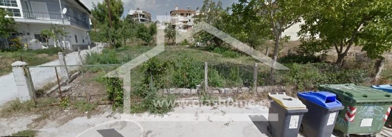 Οικόπεδο 410τ.μ. πρoς αγορά-Κοζάνη » Κέντρο