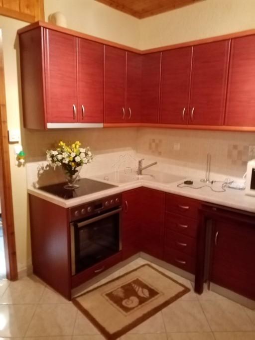 Διαμέρισμα 48τ.μ. πρoς ενοικίαση-Επίδαυρος » Αρχαία επίδαυρος