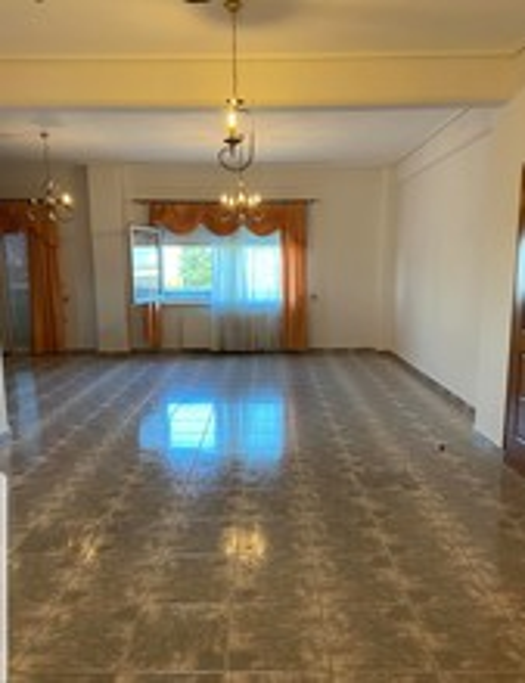 Διαμέρισμα 130τ.μ. πρoς ενοικίαση-Κομοτηνή » Ροδίτης