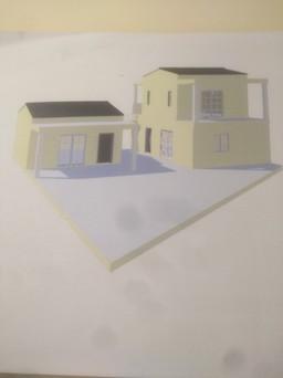 Studio / γκαρσονιέρα 225τ.μ. πρoς αγορά-Αμφίπολη » Ακτή νέων κερδυλίων