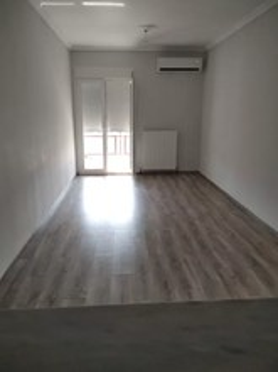 Διαμέρισμα 95τ.μ. πρoς ενοικίαση-Ανάληψη