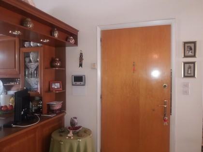 Διαμέρισμα 102τ.μ. πρoς αγορά-Γαλάτσι » Καραγιαννέικα