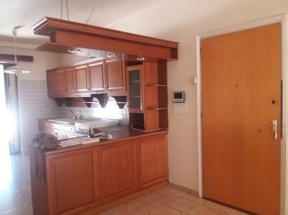 Διαμέρισμα 102τ.μ. πρoς αγορά-Γαλάτσι » Περιβόλια
