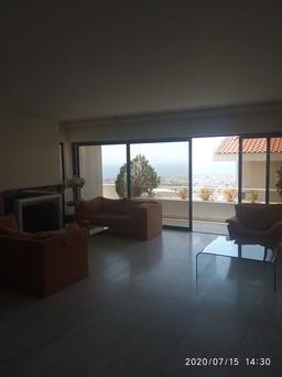 Μονοκατοικία 320τ.μ. πρoς ενοικίαση-Ηλιούπολη