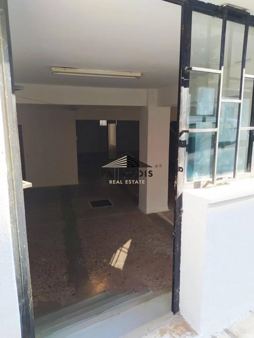 Επιχείρηση 85τ.μ. πρoς ενοικίαση-Καλαμαριά » Κέντρο