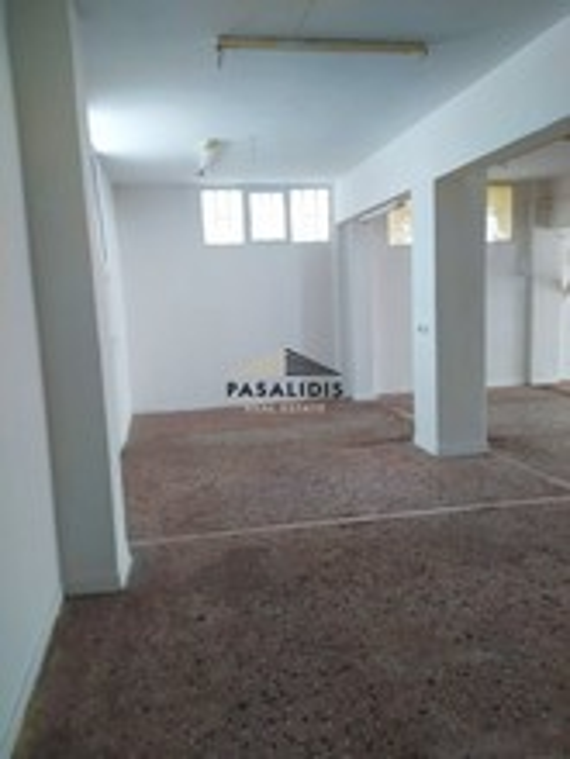 Επιχείρηση 85 τ.μ. πρoς ενοικίαση, Θεσσαλονίκη - Περιφ/Κοί Δήμοι, Καλαμαριά-thumb-6