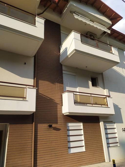 Διαμέρισμα 80τ.μ. πρoς ενοικίαση-Συκιές » Άλσος