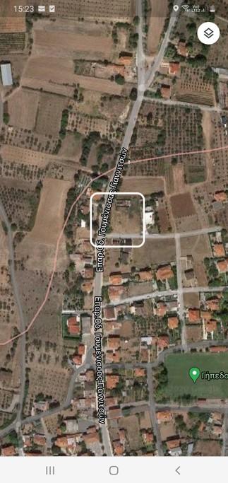 Οικόπεδο 500τ.μ. πρoς αγορά-Γιαννιτσά » Πενταπλάτανο