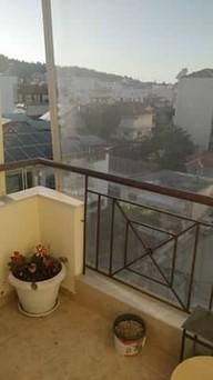 Διαμέρισμα 55τ.μ. πρoς αγορά-Κιλκίς