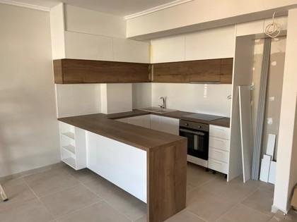 Διαμέρισμα 130τ.μ. πρoς ενοικίαση-Φάληρο