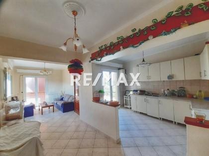 Διαμέρισμα 150τ.μ. πρoς αγορά-Κέρκυρα » Άγιος γεώργιος