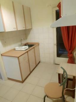 Studio / γκαρσονιέρα 50τ.μ. πρoς ενοικίαση-Φάληρο