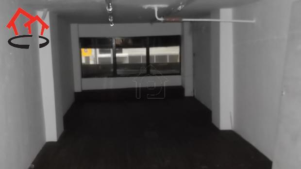 Κατάστημα 41τ.μ. πρoς ενοικίαση-Σέρρες » Κέντρο