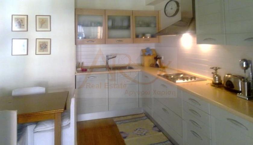 Διαμέρισμα 85τ.μ. πρoς αγορά-Καλαμαριά » Κέντρο