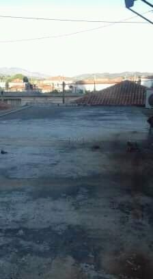 Μονοκατοικία 100τ.μ. πρoς αγορά-Λέσβος - γέρας