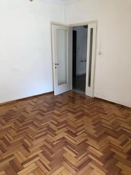 Διαμέρισμα 80τ.μ. πρoς αγορά-Τριανδρία