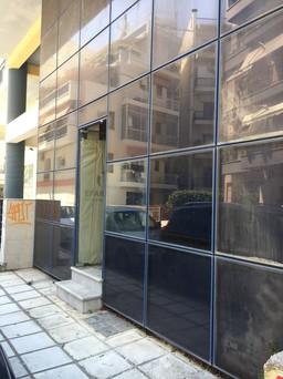 Γραφείο 80τ.μ. πρoς ενοικίαση-Καλαμαριά » Δέρκων