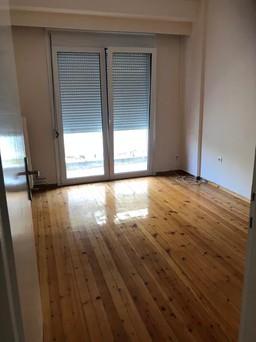 Διαμέρισμα 72τ.μ. πρoς ενοικίαση-Παπάφη