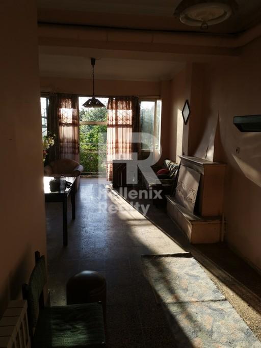 Διαμέρισμα 132τ.μ. πρoς αγορά-Πάτρα » Δασσύλιο
