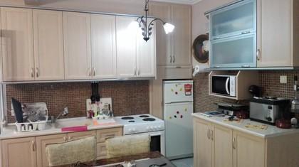 Διαμέρισμα 60τ.μ. πρoς ενοικίαση-Χαριλάου
