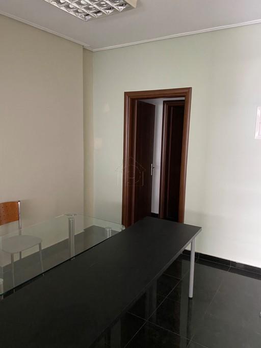 Γραφείο 65τ.μ. πρoς ενοικίαση-Τρίκαλα » Κέντρο