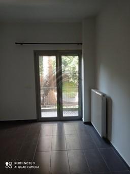 Διαμέρισμα 55τ.μ. πρoς ενοικίαση-Πάτρα » Υψηλά αλώνια
