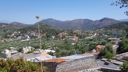 Οικόπεδο 1.585τ.μ. πρoς αγορά-Άγιος νικόλαος » Φιορέτζηδες