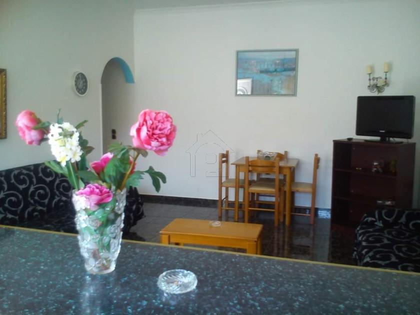Μονοκατοικία 72τ.μ. πρoς ενοικίαση-Σάμος » Καρλόβασι