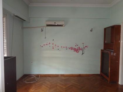Γραφείο 64τ.μ. πρoς ενοικίαση-Εξάρχεια - νεάπολη » Νεάπολη εξαρχείων