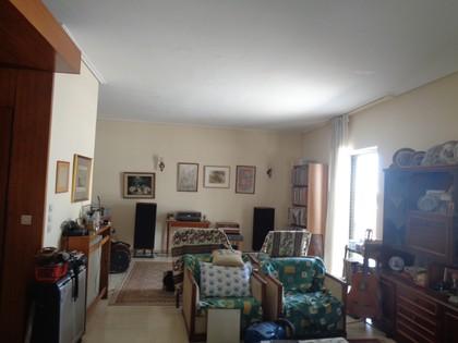 Διαμέρισμα 115τ.μ. πρoς ενοικίαση-Γκύζη - πεδίον άρεως » Λόφος φινοπούλου