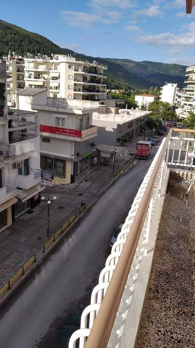 Διαμέρισμα 80τ.μ. πρoς ενοικίαση-Ξάνθη » Ασά