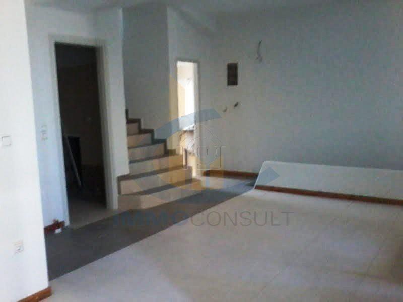 Διαμέρισμα 90τ.μ. πρoς αγορά-Άγιος νικόλαος » Άγιοι πάντες