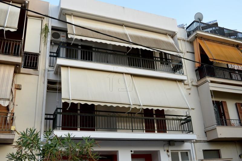 Διαμέρισμα 105τ.μ. πρoς ενοικίαση-Άργος » Κέντρο