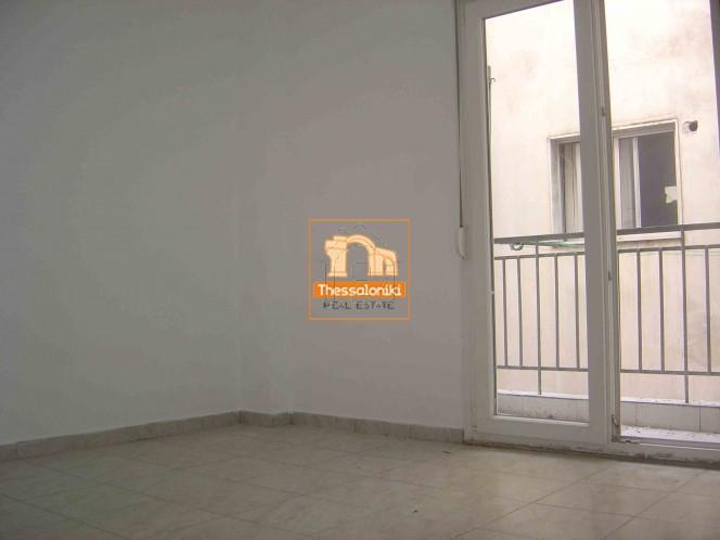 Διαμέρισμα 42τ.μ. πρoς ενοικίαση-Αριδαία » Πρόμαχοι