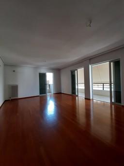 Διαμέρισμα 110τ.μ. για ενοικίαση-Βούλα » Καλυμνιώτικα