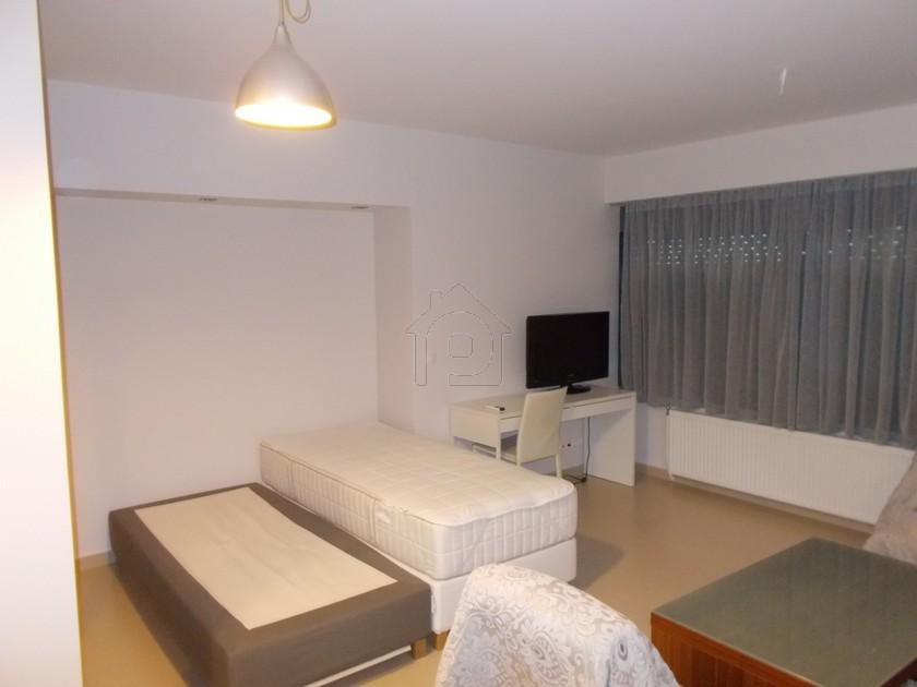 Διαμέρισμα 46τ.μ. πρoς ενοικίαση-Χατζηκυριάκειο