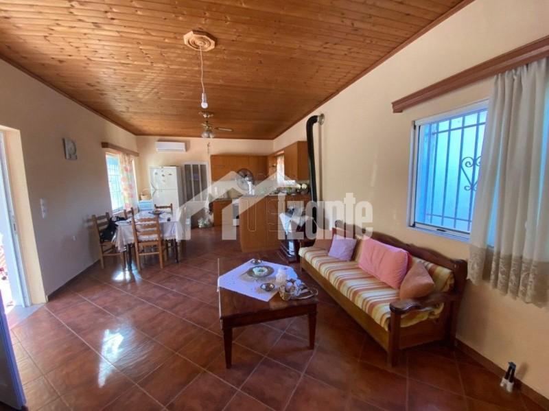 Μονοκατοικία 120τ.μ. πρoς ενοικίαση-Αρτεμίσιο