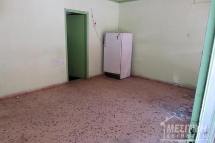 Κατάστημα 30τ.μ. πρoς ενοικίαση-Βέροια » Κέντρο